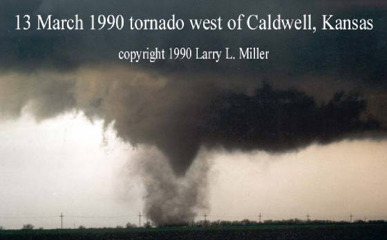 13mar90tornado.jpg.w560h348 Kansas Weather