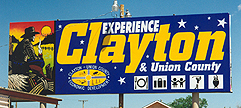claytosign.jpg